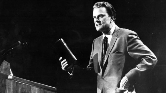 billy-graham-wikipedia