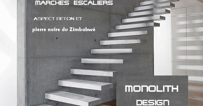 les escalier suspendu escalier suspendu fixation des marches caisson escalier suspendu prix. Black Bedroom Furniture Sets. Home Design Ideas