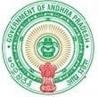 AP POLYCET 2018 Seat Allotment order Copy Polytechnic CEEP Call Letter at appolycet.nic.in