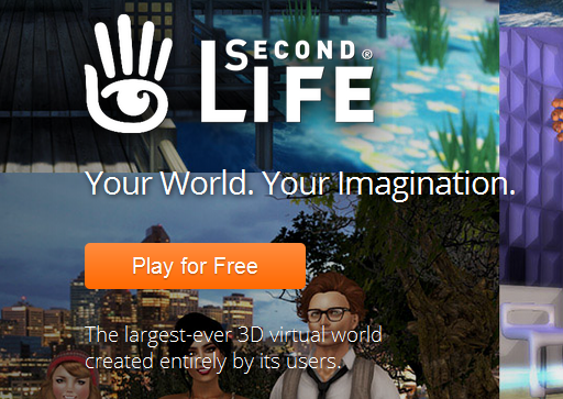 http://secondlife.com/
