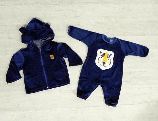 Moda primavera verano 2018 ropa para bebés y bebas Crayón. Remeras, camisas, pantalones, bermudas y ositos para bebés.