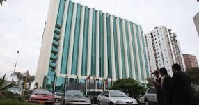 Lima es sede del 14º Congreso Latinoamericano de Crédito, Cobranzas y Contact Center