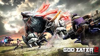 https://3.bp.blogspot.com/-1nGbHTx_PlU/V8TuclZurYI/AAAAAAAABpA/DvLxsS0oIw4SMo5Wao0KwrwYBnLOdsj8ACLcB/s1600/god-eater-2-rage-burst-save-game..jpg