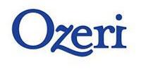 http://ozeri.com/