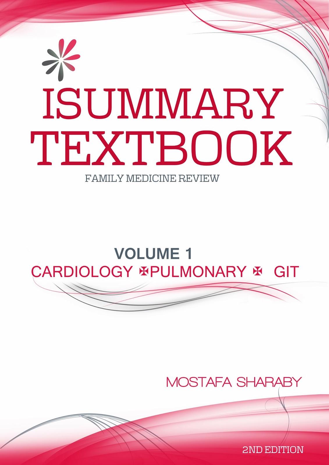 rakel textbook of family medicine 8th ed