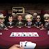 Bonus Referral Situs Poker Online Terpercaya