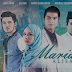 Drama Mariam Alisa [2016] Slot Lestary TV3
