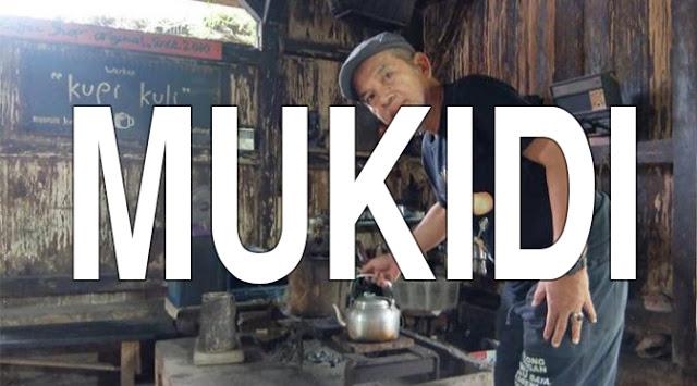 Ketika Mukiyem Taubat Karena Kesalehan Mukidi