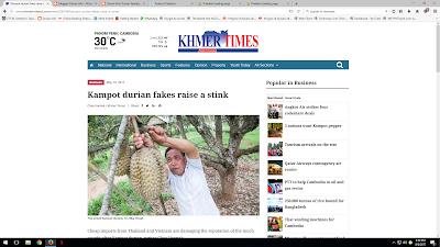 http://www.khmertimeskh.com/news/38509/kampot-durian-fakes-raise-a-stink/