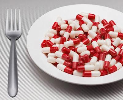 Viêm lợi trùm uống thuốc gì để giảm sưng?