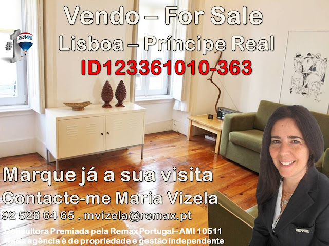 http://www.remax.pt/Condo-Apartment-For-Sale-Misericordia-Lisbon_123361010-363