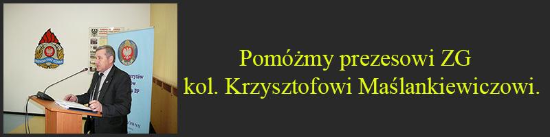 https://emeryci-strazacy-legnica.blogspot.com/p/blog-page_943.html