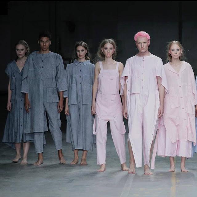 desfile, moda, fashion, primavera verano 18, adf, argentina diseña futuro, lena martorello, daniela sartori, runway, moda y tendencias, vanguardia, tendencias, diseñadores, designers, lujo, luxe