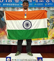 sunil-won-gold-in-world-fire-fighter-championship