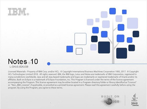 XPages and more: How to Download IBM Notes 10 0 1 - IBM