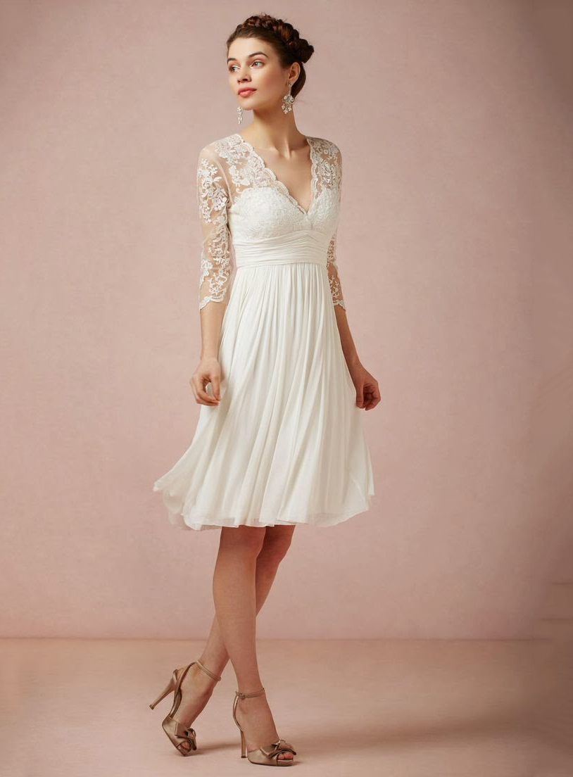 Images of dress for wedding sponsors