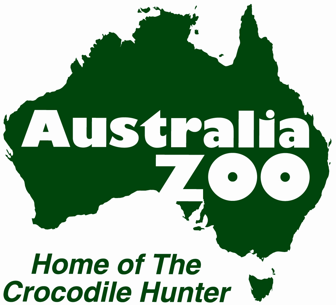 Zoo Jobs Experienced Zoo Keeper Bird Trainer