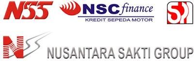 Lowongan Kerja SMA SMK D3 S1 PT. Nusantara Sakti Group, Jobs: DRAFTER, Credit Marketing Officer