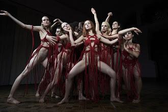 Cinéma : Suspiria, de Luca Guadagnino - Avec Dakota Johnson, Tilda Swinton, Mia Goth