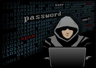 https://3.bp.blogspot.com/-1nOvoVBA9z4/VzeV7z_Ru3I/AAAAAAAAcyw/WB_jY3glIcscQy9hLpmqljtLoWYXW_0PgCLcB/s1600/hacker.jpg