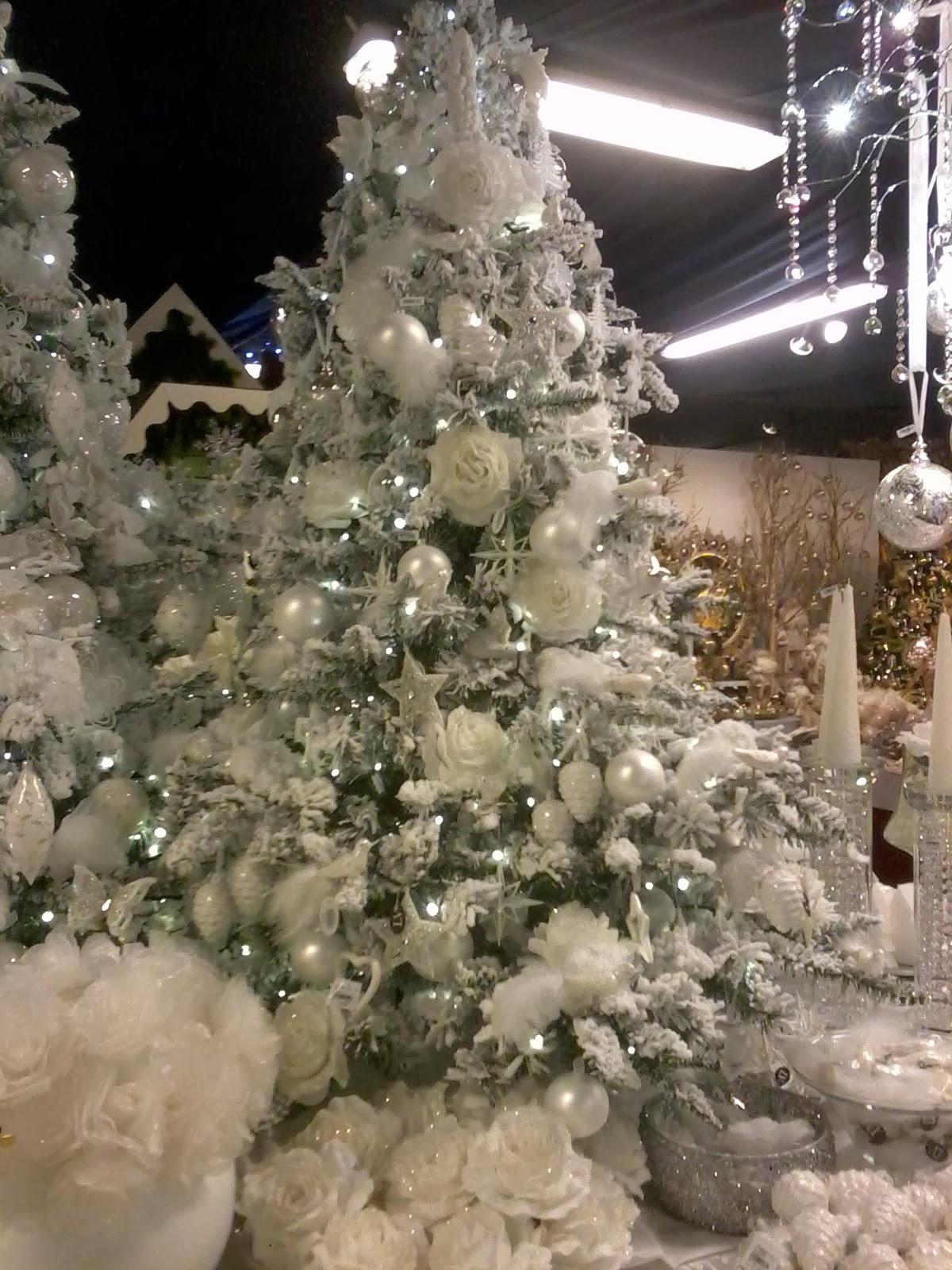 Estremamente 10 modi per addobbare un albero di Natale | Casa Servizi TN13