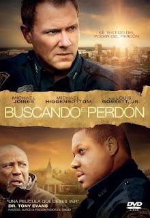 BUSCANDO EL PERDON