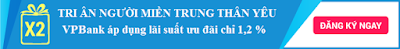 Vay tín chấp tại Đà Nẵng 0128.342.4691