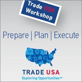 Σεμινάριο για αρτινές επιχειρήσεις που ενδιαφέρονται για εξαγωγές στις ΗΠΑ