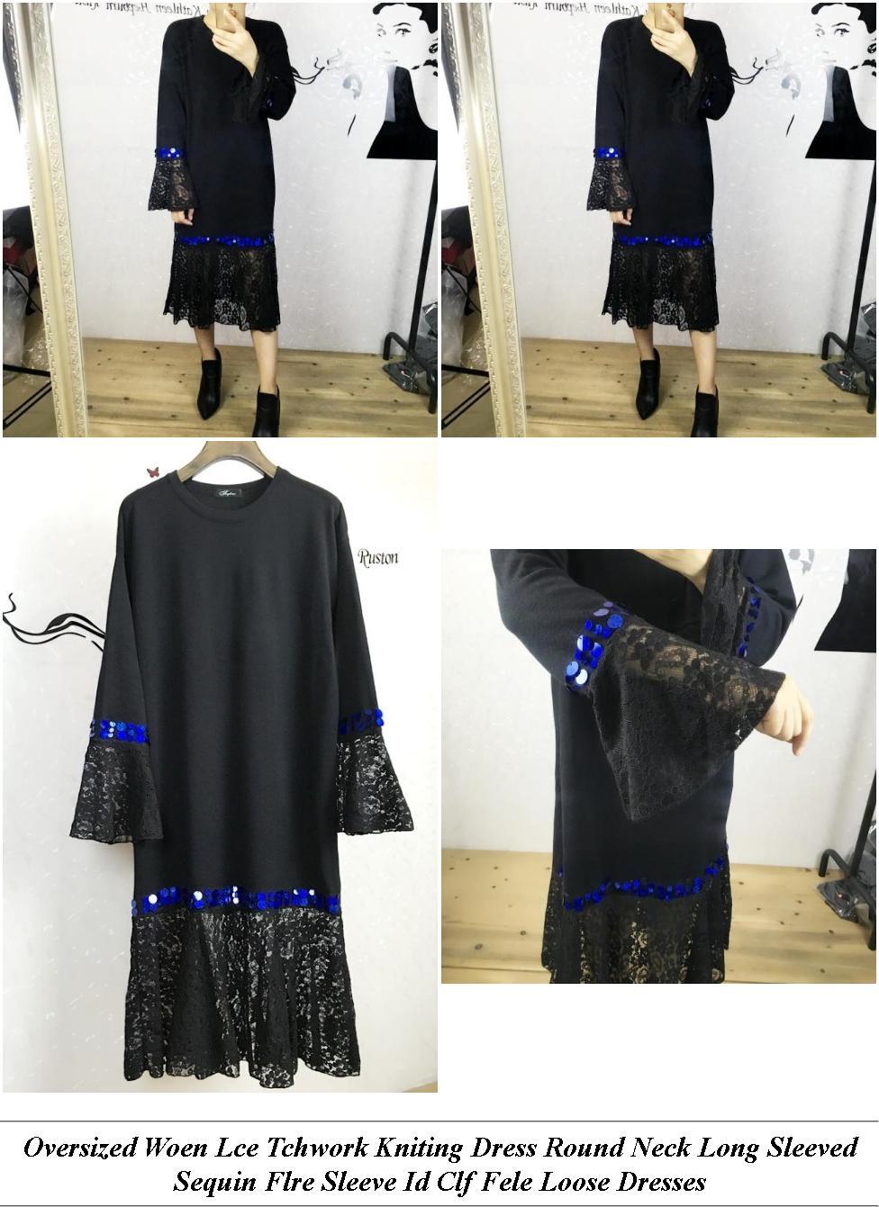 Quinceanera Dresses - Converse Uk Sale - Long Sleeve Dress - Cheap Clothes