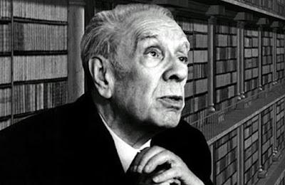 Las 10 mejores frases de Jorge Luis Borges