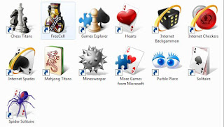 Game-Windows7