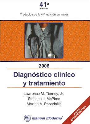 Y 12 KRAUSE PDF NUTRICION EDICION DE DIETOTERAPIA