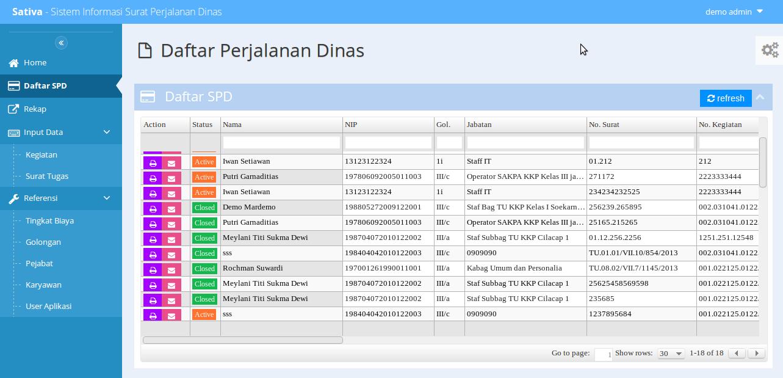 Screenshot from 2014 05 21 10 39 00 - Source Code Aplikasi Pejalanan Dinas Dengan Php