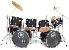 CHEAP DRUM KITS STORE