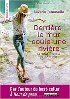 https://lesreinesdelanuit.blogspot.be/2018/04/derriere-le-mur-coule-une-riviere-de.html