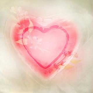 Fondos del Clipart Todo lo que Necesitas es Amor.