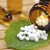 Homeopatía y medicina, cosas distintas.
