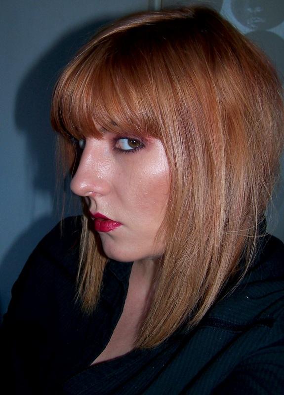 Notanotherbeautyblog 7 Stiluri Diferite De A Purta O Tunsoare Bob