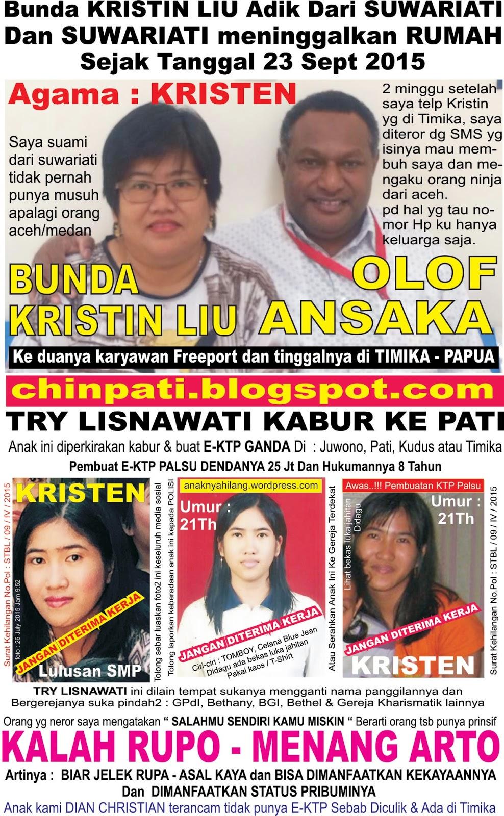 Toko Baja Ringan Bandar Lampung Gereja, Lagu Rohani, Pendeta, Buku, Ret ...
