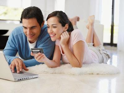 Cara Mendapatkan Banyak Pembeli Online
