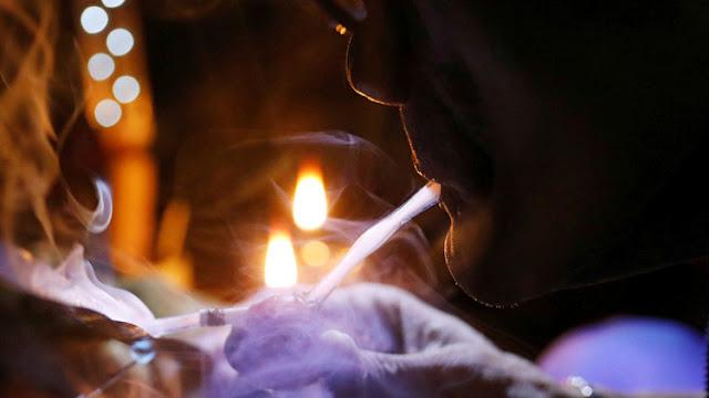 Epidemia mundial de metanfetaminas: ¿se trata del 'Breaking Bad' norcoreano?