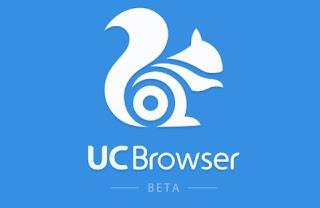 متصفح يوسي ( UC Browser )
