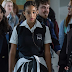 Film :The Hate You Gave (2018)