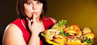 Dampak Buruk Kecanduan Makanan Atau Minuman