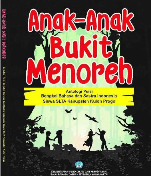https://dapodikntt.blogspot.co.id/2018/03/buku-antologi-puisi-karya-para-remaja.html