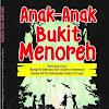 Buku Antologi Puisi Karya Para Remaja (Siswa SLTA)