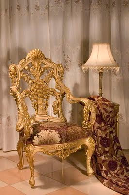 Classic Furniture Stores In Egypt Cairo Alexandria