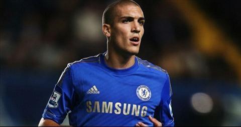 Thất bại ở Chelsea, Oriol Romeu trôi dạt sang Southampton