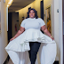 Official Photos from Eniola Badmus' Birthday party