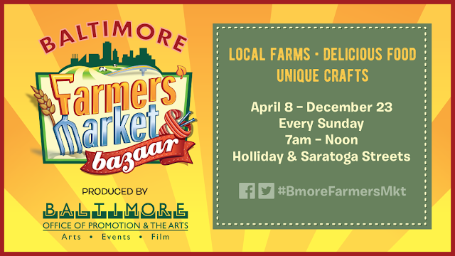 baltimore-farmers-market-ad1